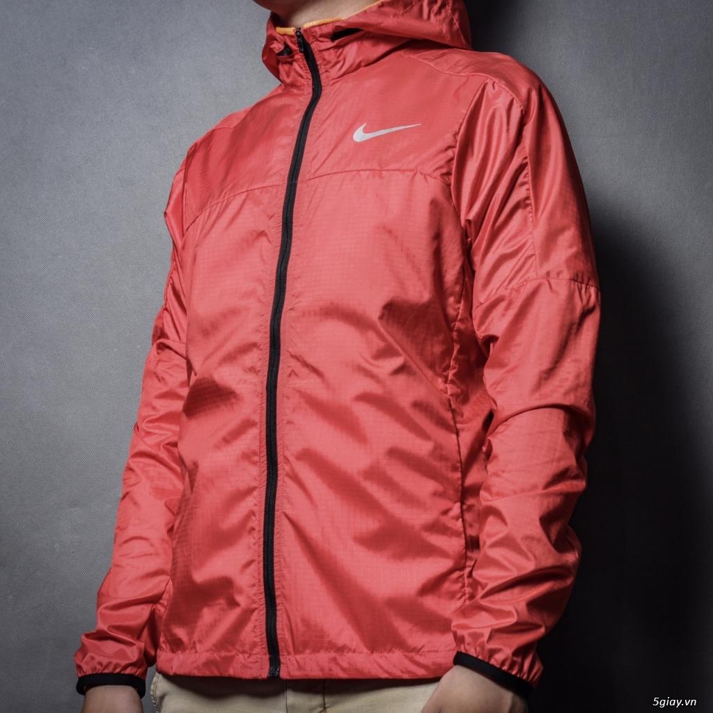 [Trùm Áo Khoác]-Chuyên kinh doanh Sỉ & Lẻ áo khoác NIKE, Adidas, Zara, Uniqlo ... chính hãng giá tốt - 15