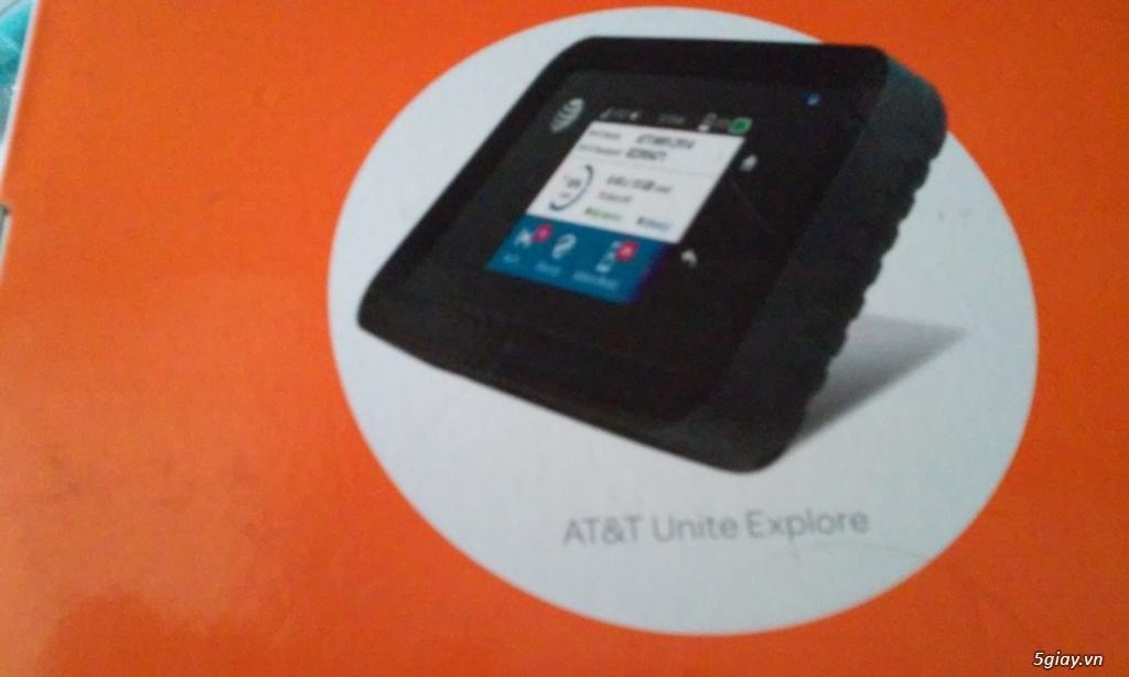 thiết bị USA phát wifi trực tiếp từ sim 3G-4G dành cho ô tô, - 18