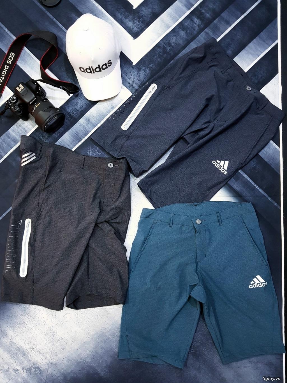 ĐIỀN PHONG - Kinh doanh Quần áo,Mũ Nón,Balo, Túi xách - thể thao VNXK - 28