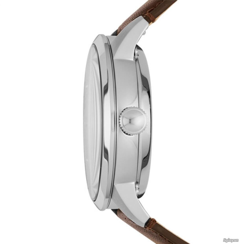 Đồng hồ chính hãng xách tay từ Mỹ - 18