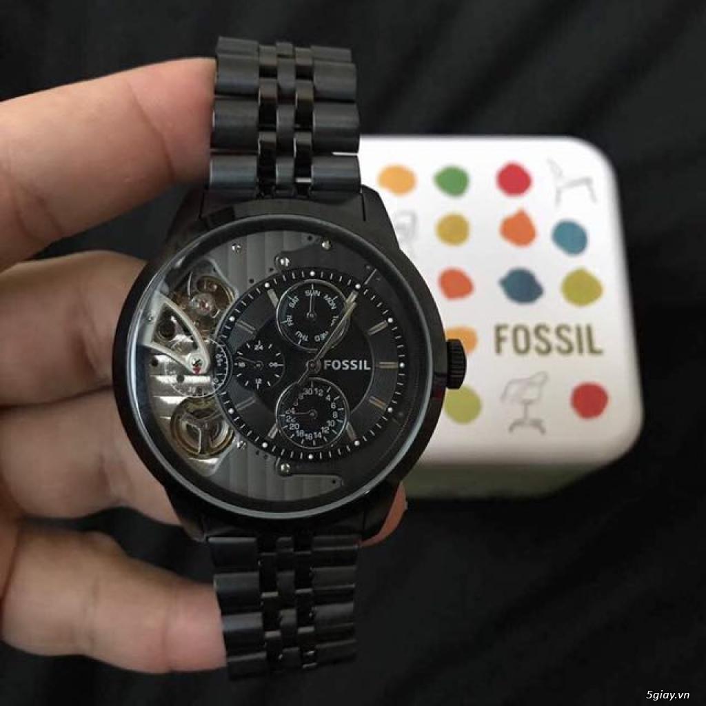 Đồng hồ chính hãng xách tay từ Mỹ - 15