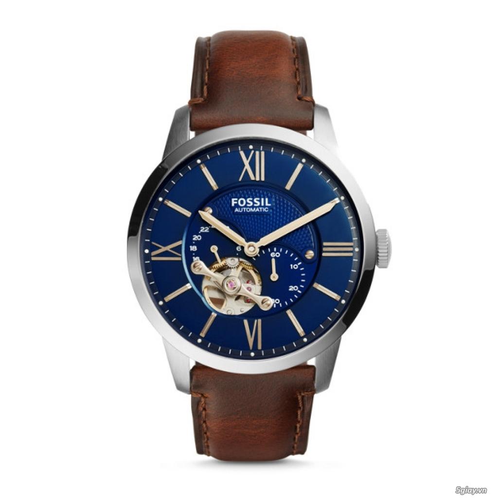 Đồng hồ chính hãng xách tay từ Mỹ - 20