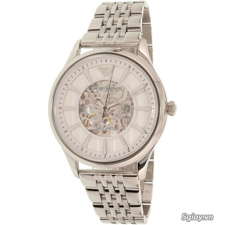 Đồng hồ chính hãng xách tay từ Mỹ - 10