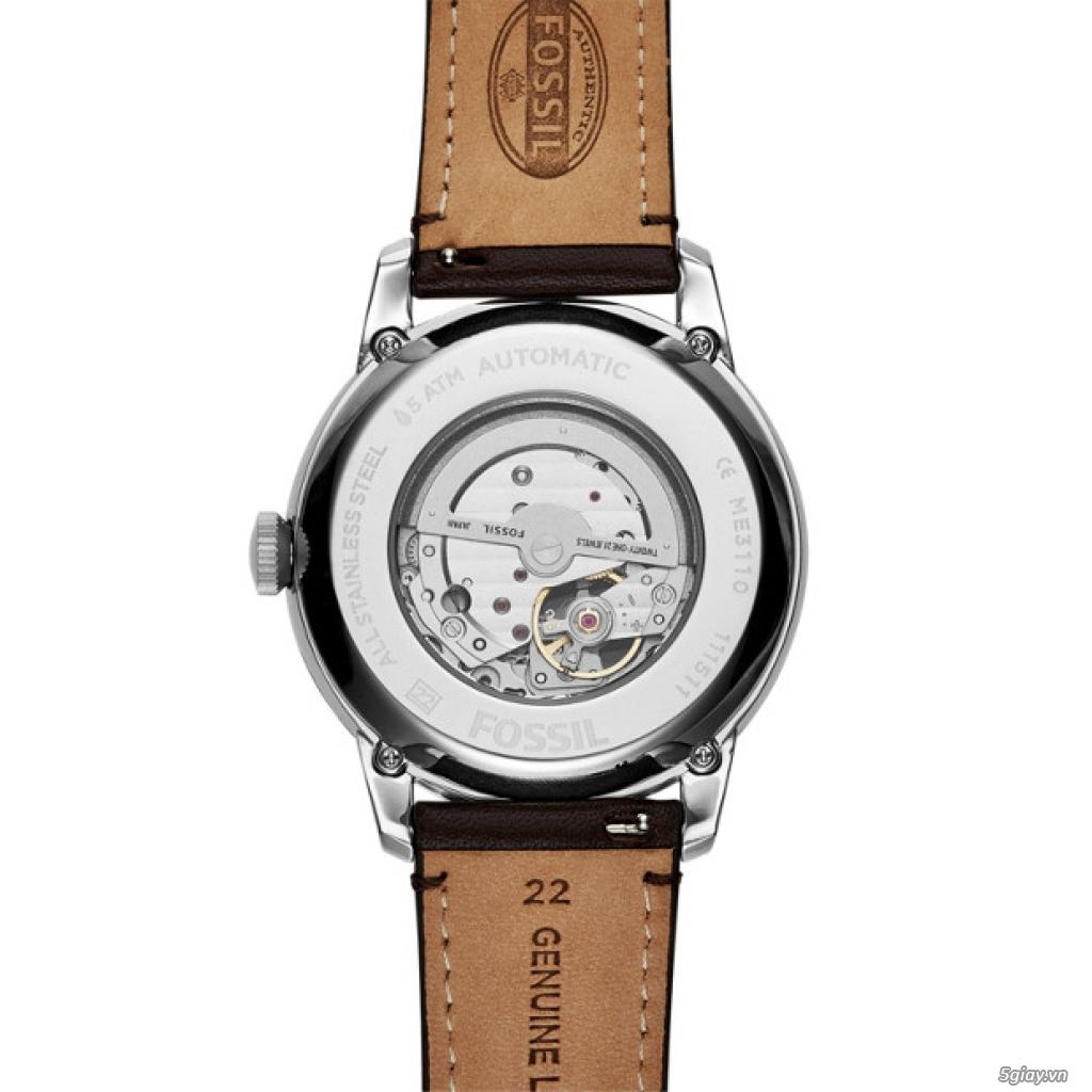 Đồng hồ chính hãng xách tay từ Mỹ - 19