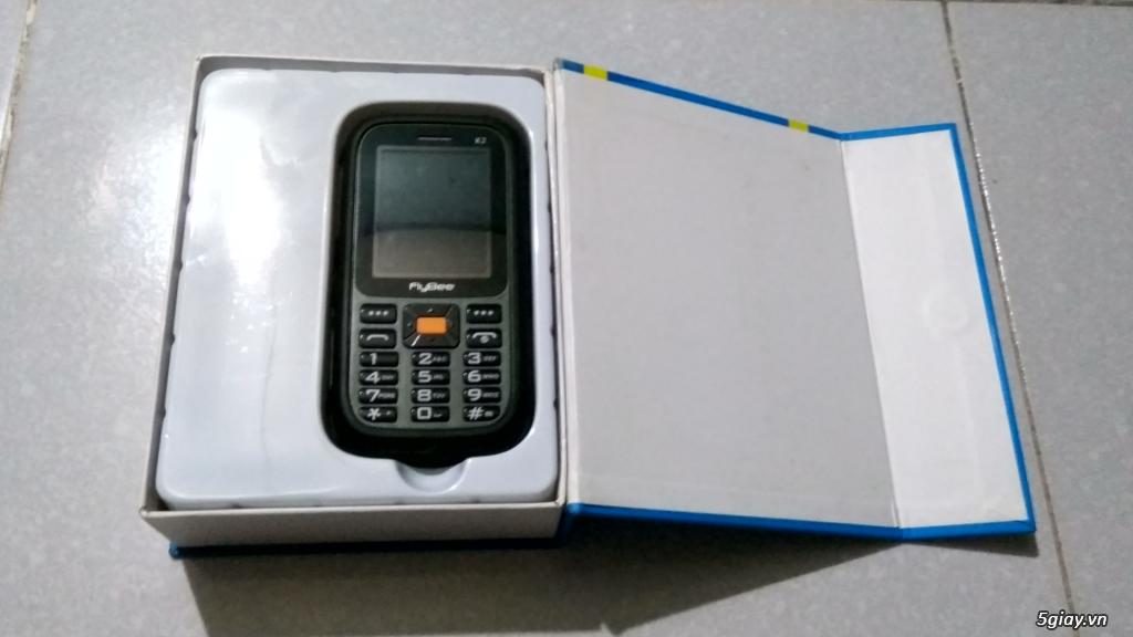 Thanh lý Nova 2i, vài em Xiaomi likenew fullbox và Sharp 402sh - 6