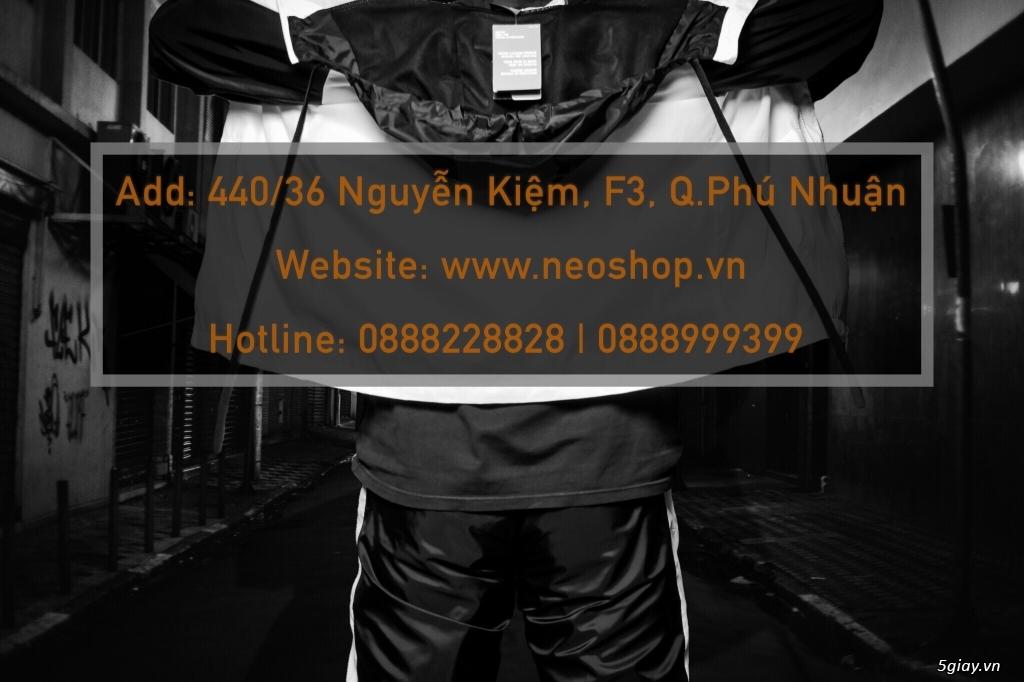 [Trùm Áo Khoác]-Chuyên kinh doanh Sỉ & Lẻ áo khoác NIKE, Adidas, Zara, Uniqlo ... chính hãng giá tốt