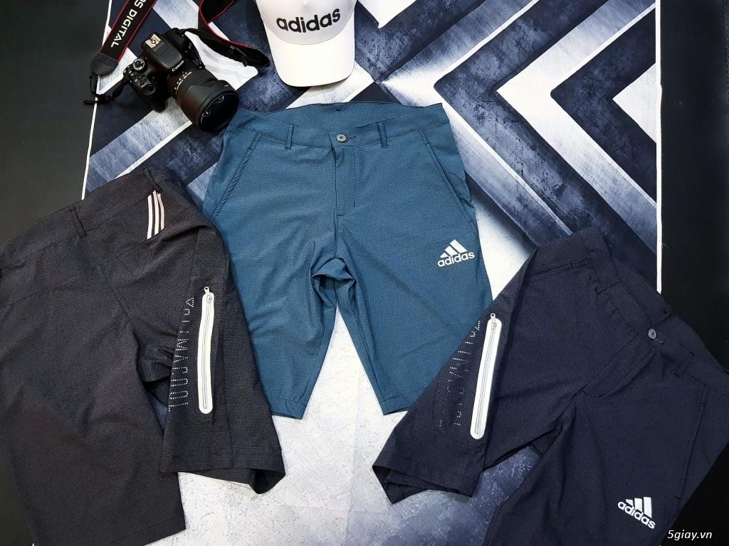 ĐIỀN PHONG - Kinh doanh Quần áo,Mũ Nón,Balo, Túi xách - thể thao VNXK - 27