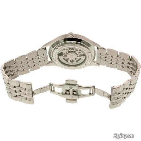 Đồng hồ chính hãng xách tay từ Mỹ - 11