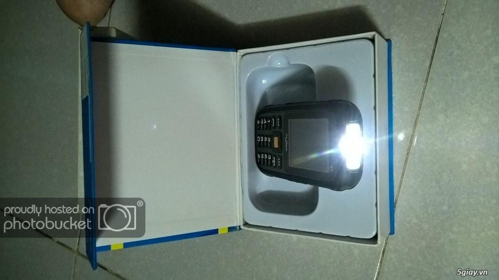 Thanh lý Nova 2i, vài em Xiaomi likenew fullbox và Sharp 402sh - 8