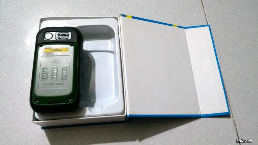 Thanh lý Nova 2i, vài em Xiaomi likenew fullbox và Sharp 402sh - 7