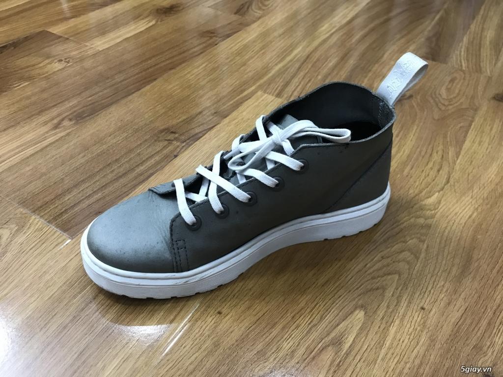 Giày 2hand chính hãng còn mới giá thanh lý (UPDATE....) - 20