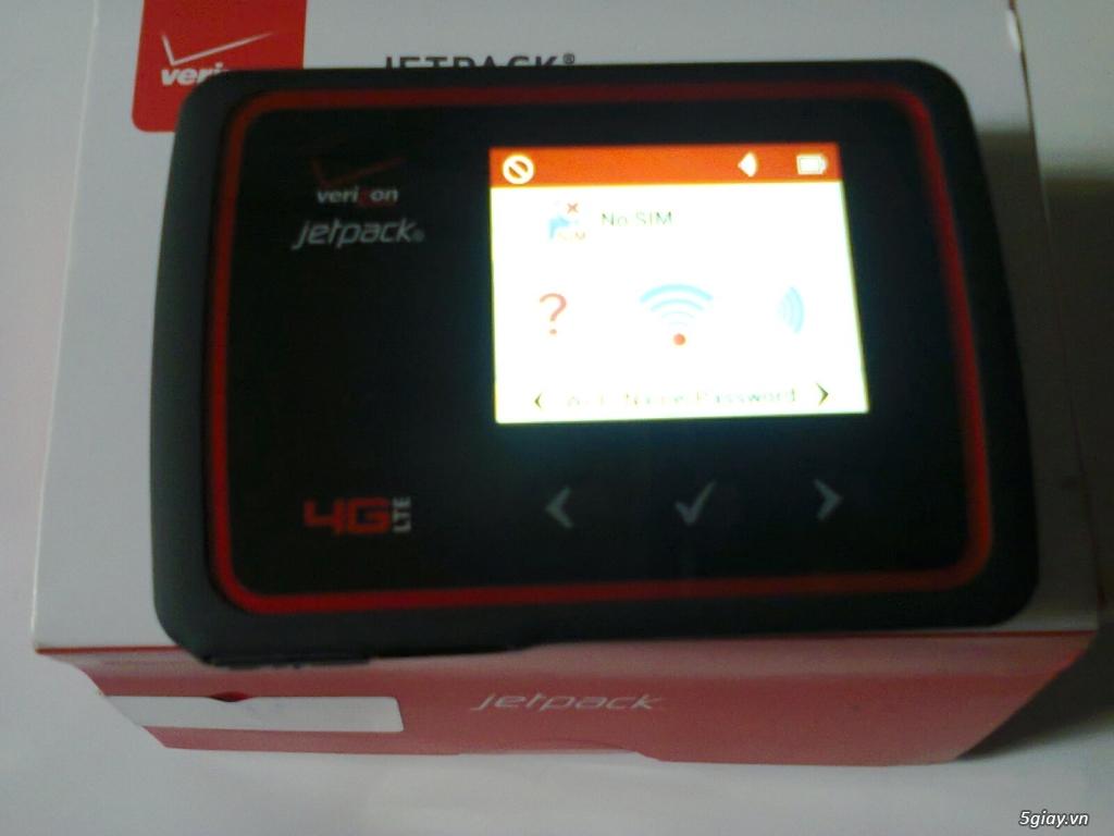 thiết bị USA phát wifi trực tiếp từ sim 3G-4G dành cho ô tô, - 13