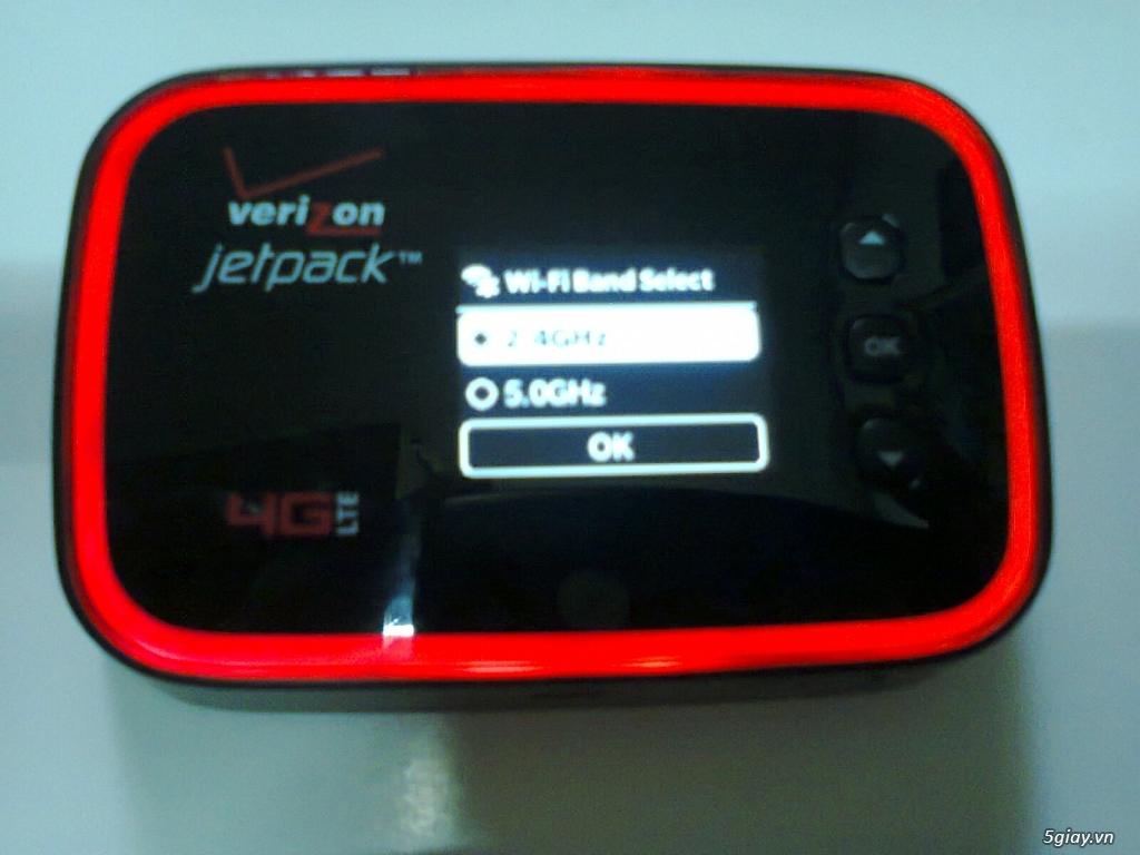 thiết bị USA phát wifi trực tiếp từ sim 3G-4G dành cho ô tô, - 9
