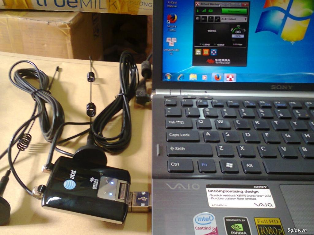 thiết bị USA phát wifi trực tiếp từ sim 3G-4G dành cho ô tô, - 5