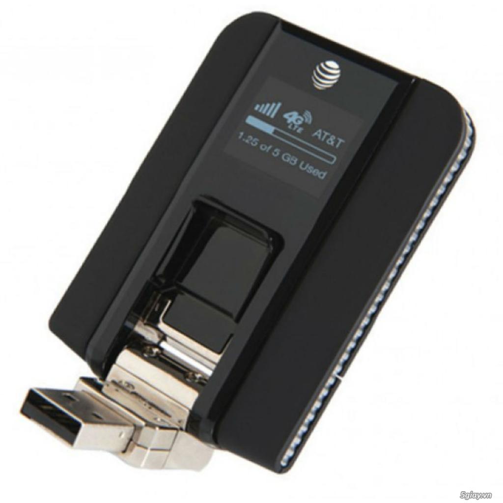 thiết bị USA phát wifi trực tiếp từ sim 3G-4G dành cho ô tô, - 6