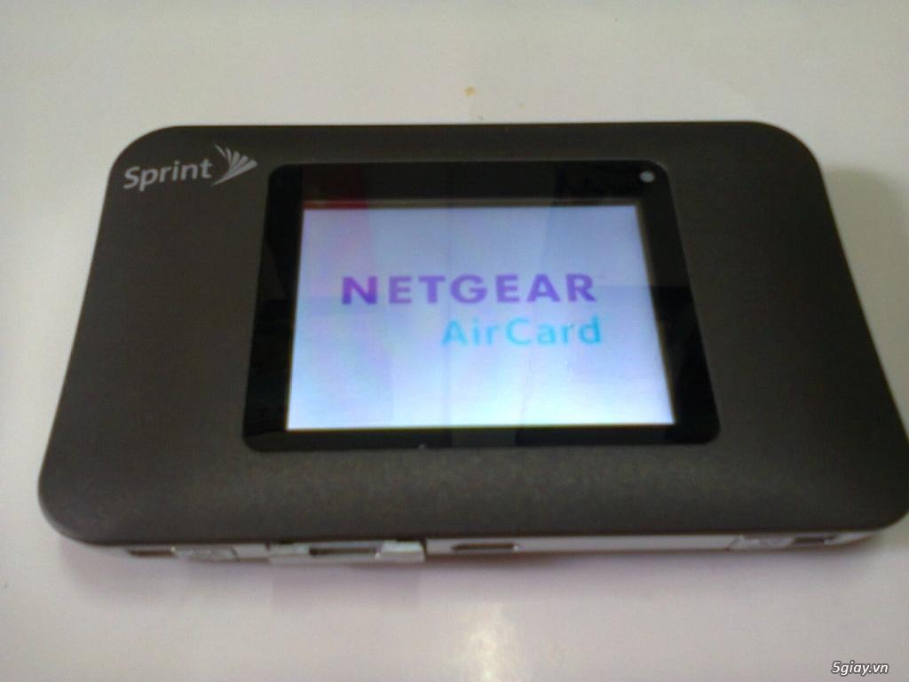 thiết bị USA phát wifi trực tiếp từ sim 3G-4G dành cho ô tô, - 10
