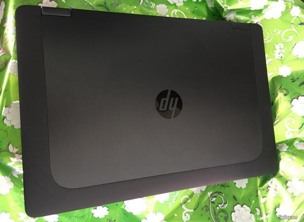 HP ZBOOK. 8570w. 1040. 840g2. 840g1. 9480M. 9470M. 820G2. 820G1