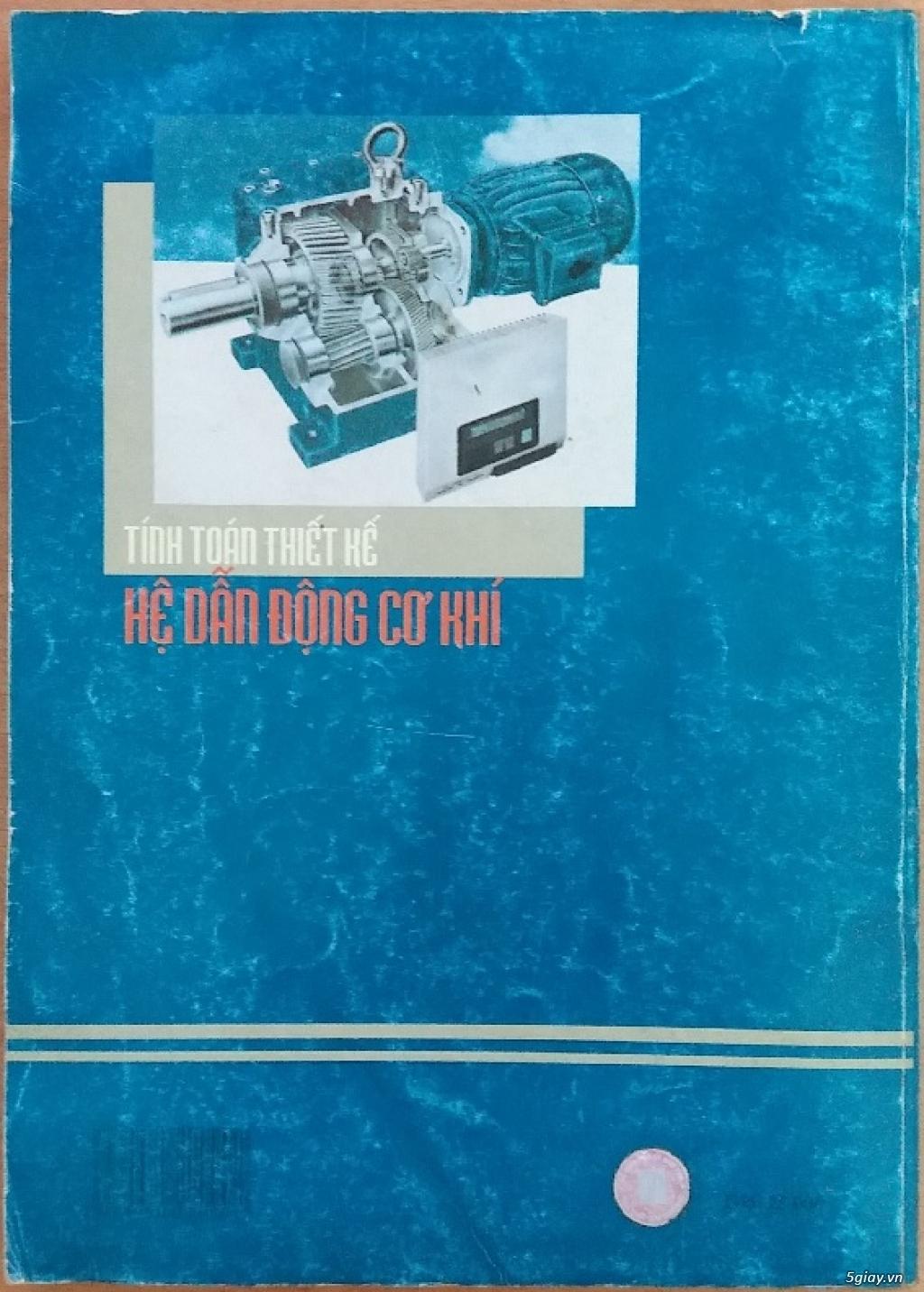 Thanh lý giáo trình đại học (kinh tế, kỹ thuật, Mác Lê Nin), truyện chữ Thuỷ Hử - 1