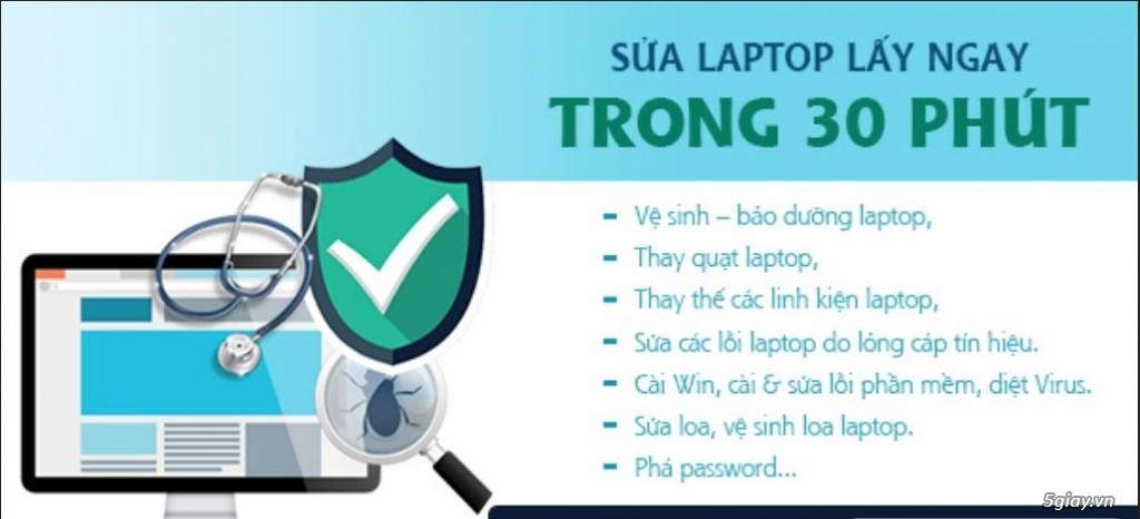Bluetooth 4.0 tốc độ 21.7 mb cho Laptop+ giúp kết nối bàn phím , chuột - 3