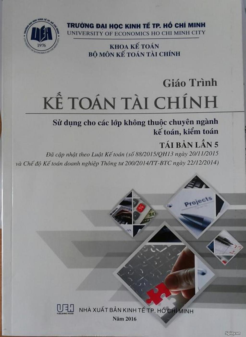 Thanh lý giáo trình đại học (kinh tế, kỹ thuật, Mác Lê Nin), truyện chữ Thuỷ Hử - 6