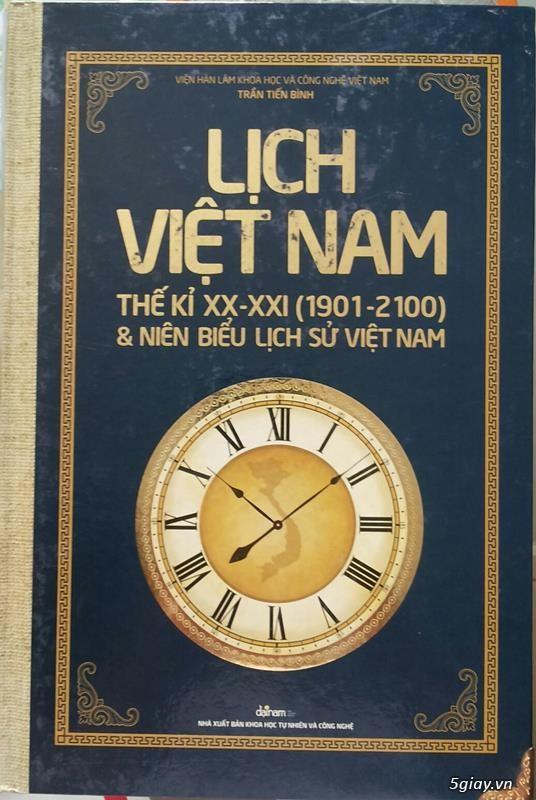 Thanh lý giáo trình đại học (kinh tế, kỹ thuật, Mác Lê Nin), truyện chữ Thuỷ Hử - 2