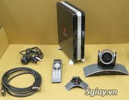Dịch Vụ Bảo Hành Thiết Bị Polycom HDX