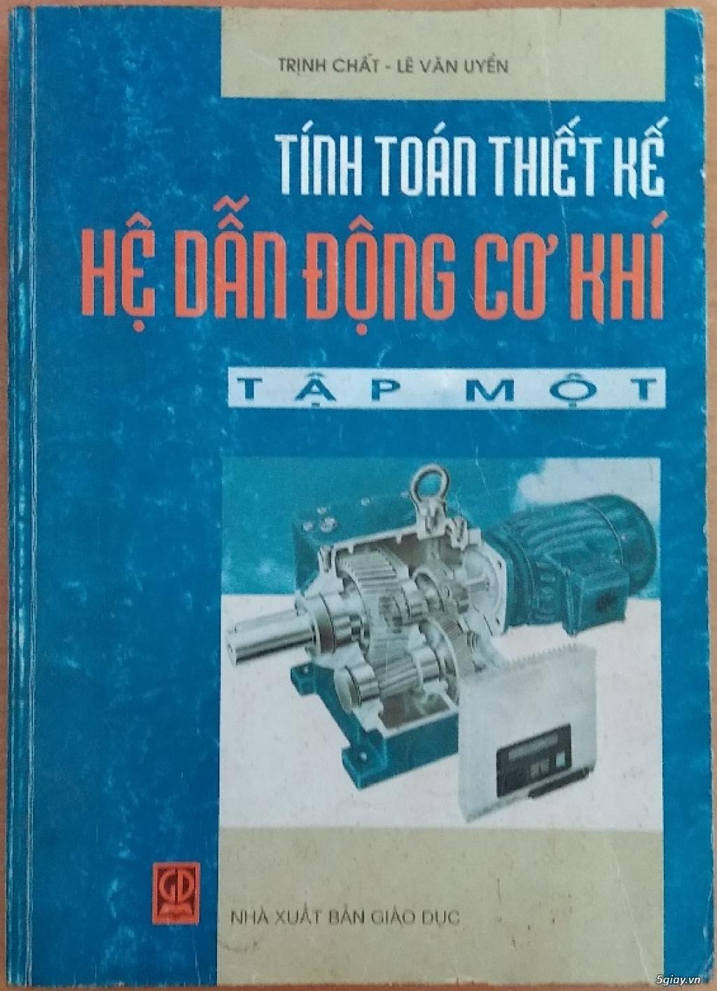 Thanh lý giáo trình đại học (kinh tế, kỹ thuật, Mác Lê Nin), truyện chữ Thuỷ Hử