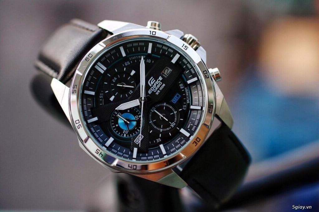 chuyên đồng hồ chính hãng xách tay và đồng hồ super fake replica - 2