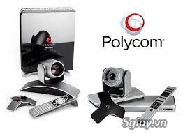 Dịch vụ sửa chữa Polycom tại Việt Nam