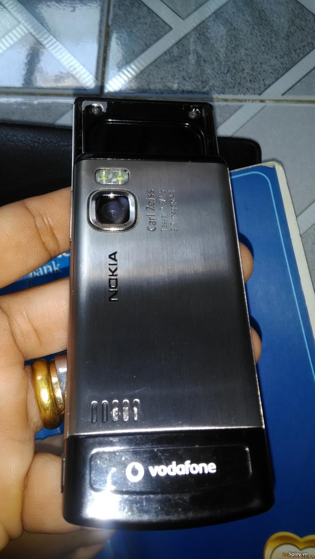 6500c mobiado canada. 6500s vodafone.iphone 5s TGDD giao lưu - 8