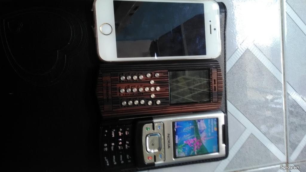 6500c mobiado canada. 6500s vodafone.iphone 5s TGDD giao lưu