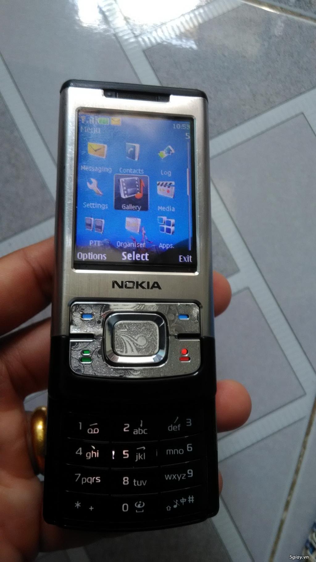 6500c mobiado canada. 6500s vodafone.iphone 5s TGDD giao lưu - 7