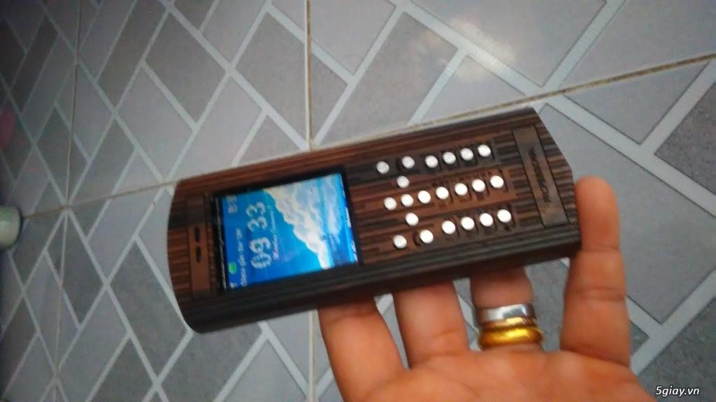 6500c mobiado canada. 6500s vodafone.iphone 5s TGDD giao lưu - 5