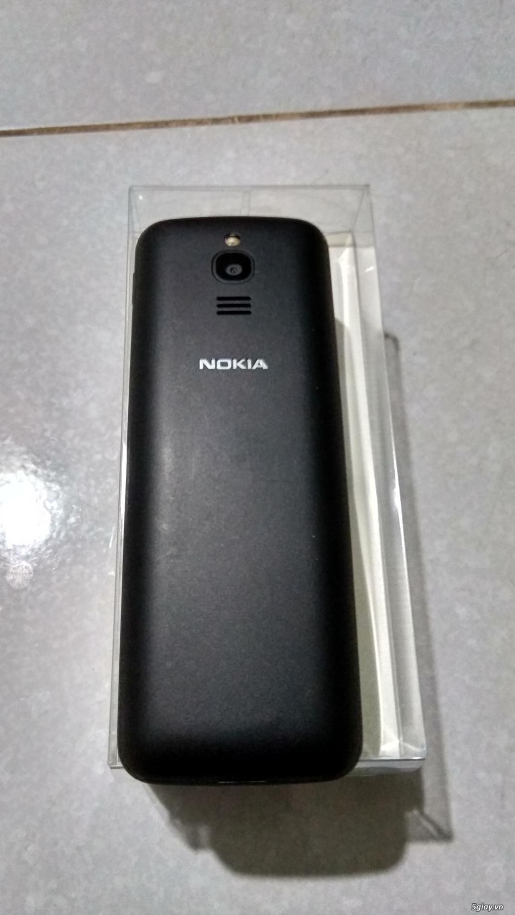 Thanh lý Nova 2i, vài em Xiaomi likenew fullbox và Sharp 402sh - 1