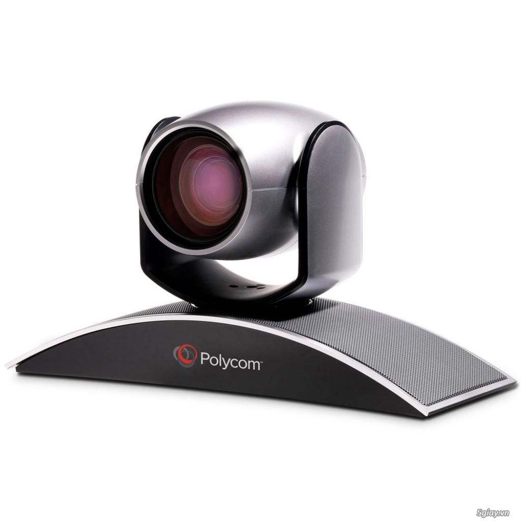 Dịch Vụ Bảo Hành Sửa Chữa Camera Polycom Eagle Eye