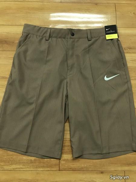 Áo thun, khoác, quần, nón Nike Adidas đủ loại, mẫu nhiều, đẹp, giá tốt - 18