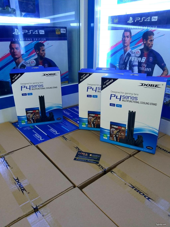 Biên Hòa-Long Game Shop chuyên Game Playstation 3-4-Pro,phụ kiện game!