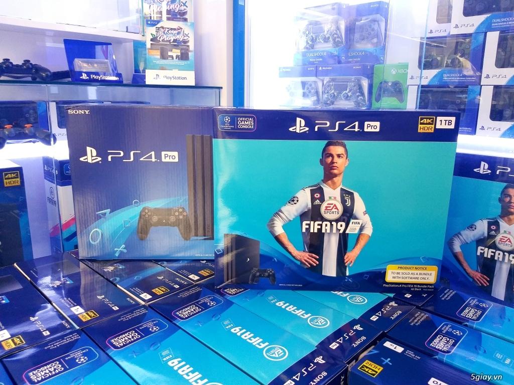 Biên Hòa-Long Game Shop chuyên Game Playstation 3-4-Pro,phụ kiện game! - 2