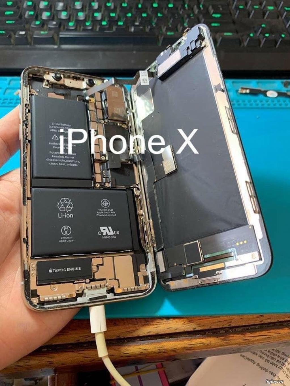☑️Chuyên Thu mua điện thoại , macbook , các loại đồ điện tử giá cao ❤️ - 2