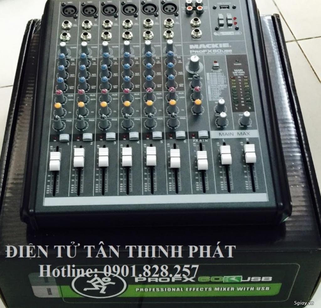 chuyên bán mixer gía rẻ tại tphcm - 31