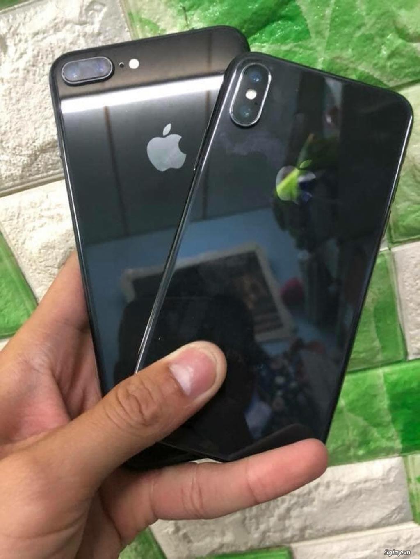 ☑️Chuyên Thu mua điện thoại , macbook , các loại đồ điện tử giá cao ❤️ - 4