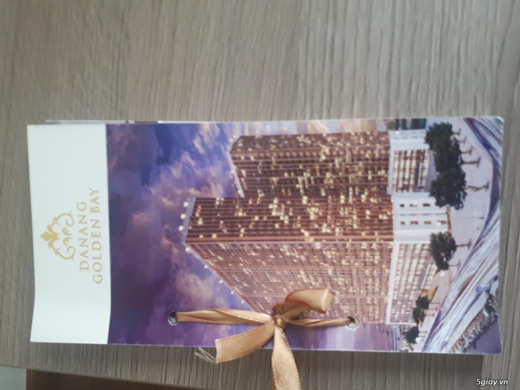 Sang nhượng giá rẻ voucher khách sạn 5 sao Đà Nẵng Golden Bay - 6
