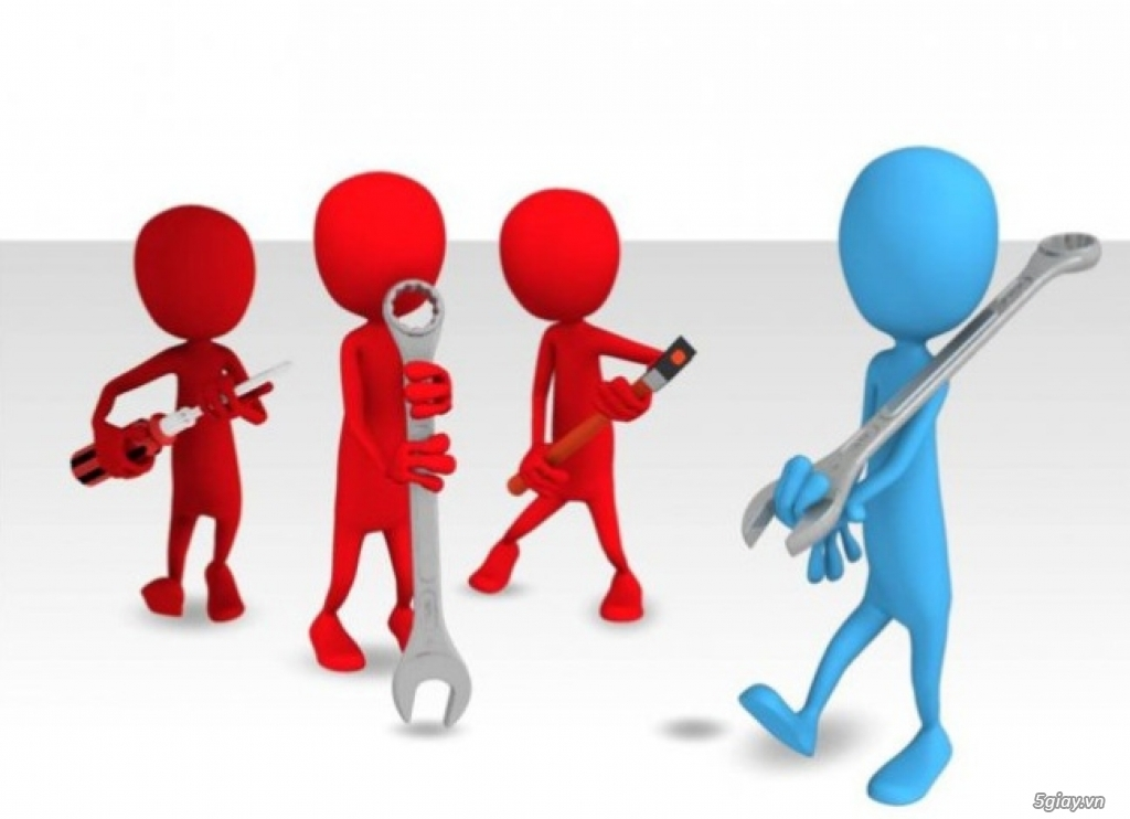 Bảo hành và bảo trì thiết bị hội nghị truyền hình trực tuyến - 2