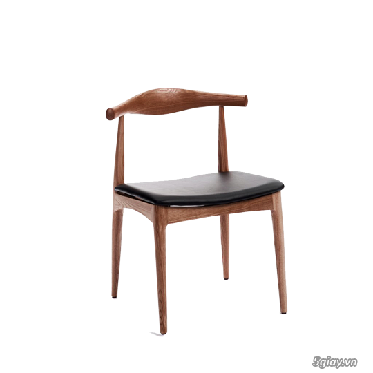 Nội thất Quang Lê - Bàn ghế các loại ABC - 6
