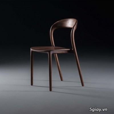 Nội thất Quang Lê - Bàn ghế các loại ABC - 8