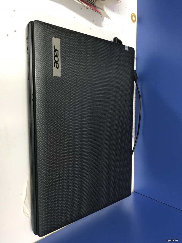 Acer 4349 core i3 chỉ 3 triệu cho sinh viên hoặc nhân viên văn phòng - 3
