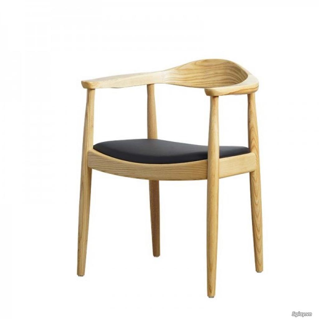 Nội thất Quang Lê - Bàn ghế các loại ABC - 10