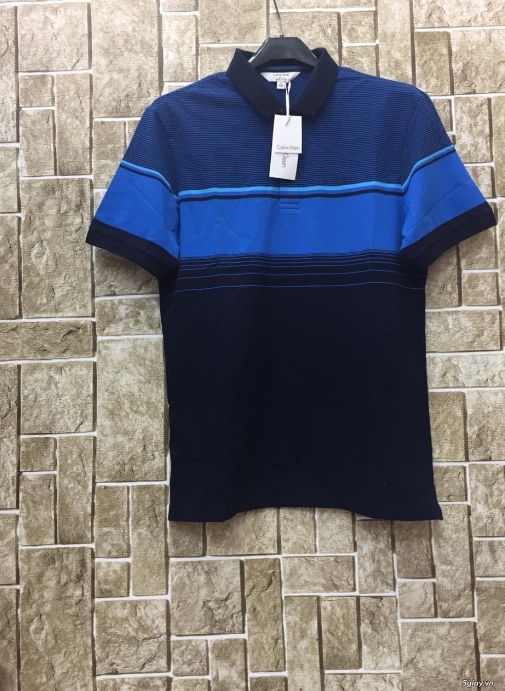 [Scyber Store] Chuyên quần áo thể thao nam - Hàng hiệu xuất khẩu - 22