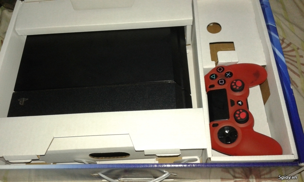 playstation-PS1- PS2- PS3 -PS4-psVITA-PSP-WII-NINTENDO-chuyên PS2 ổ cứng chép game các loại - 11