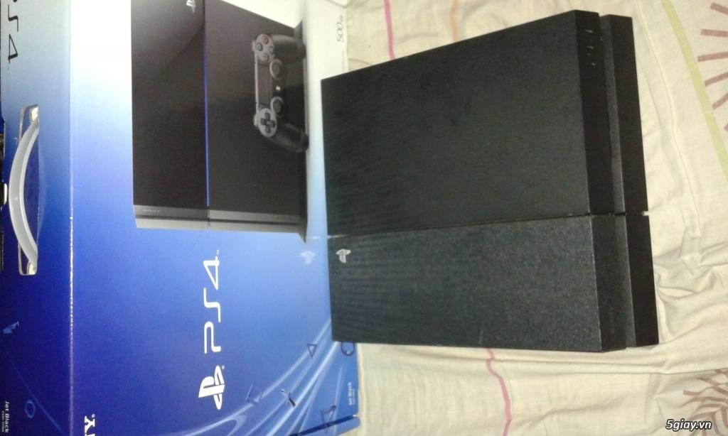 playstation-PS1- PS2- PS3 -PS4-psVITA-PSP-WII-NINTENDO-chuyên PS2 ổ cứng chép game các loại - 12